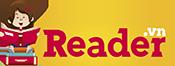 Hội trí thức trẻ Việt Nam - Giáo dục là quốc sách